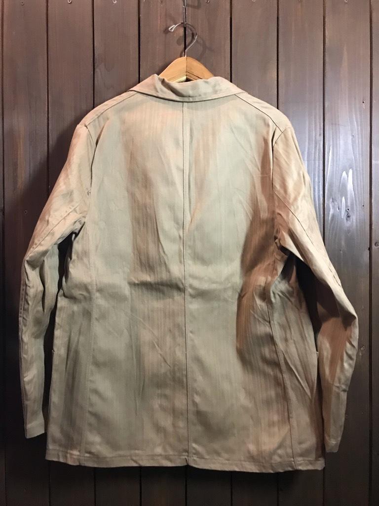 マグネッツ神戸店4/10(水)春Vintage入荷! #4 Mix Vintage Item!!!_c0078587_17341463.jpg