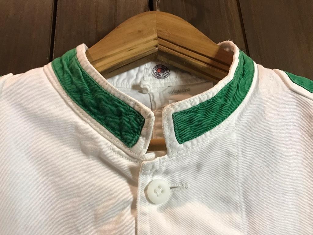 マグネッツ神戸店4/10(水)春Vintage入荷! #4 Mix Vintage Item!!!_c0078587_17360054.jpg