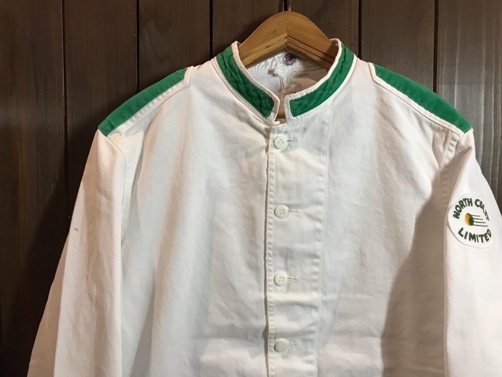マグネッツ神戸店4/10(水)春Vintage入荷! #4 Mix Vintage Item!!!_c0078587_17360133.jpg