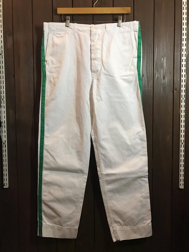 マグネッツ神戸店4/10(水)春Vintage入荷! #4 Mix Vintage Item!!!_c0078587_17380468.jpg
