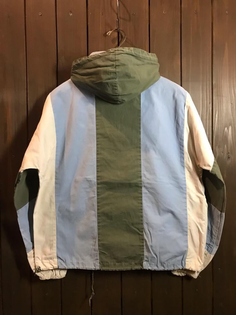 マグネッツ神戸店4/10(水)春Vintage入荷! #4 Mix Vintage Item!!!_c0078587_17471301.jpg