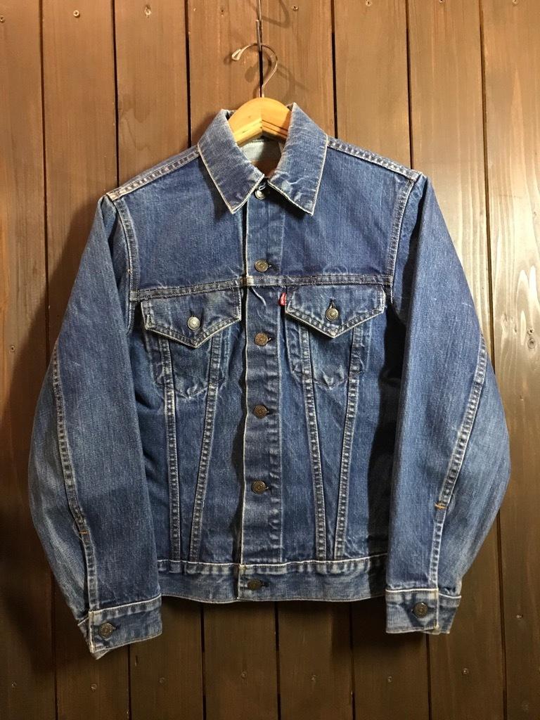 マグネッツ神戸店4/10(水)春Vintage入荷! #4 Mix Vintage Item!!!_c0078587_18451515.jpg