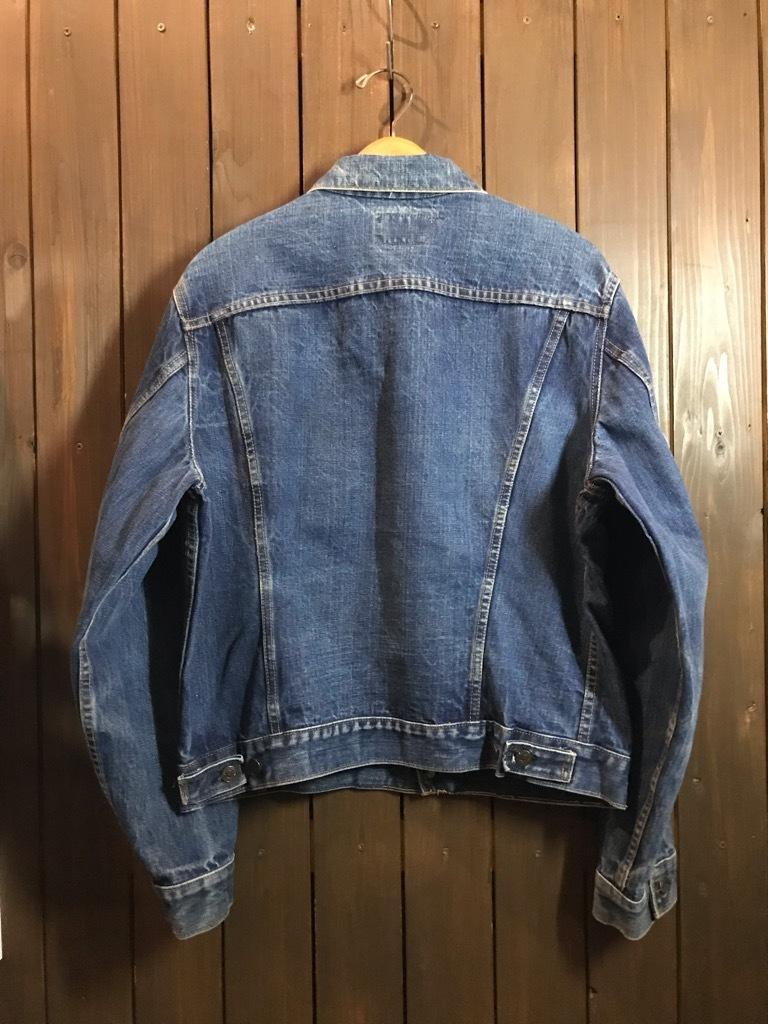 マグネッツ神戸店4/10(水)春Vintage入荷! #4 Mix Vintage Item!!!_c0078587_18471534.jpg