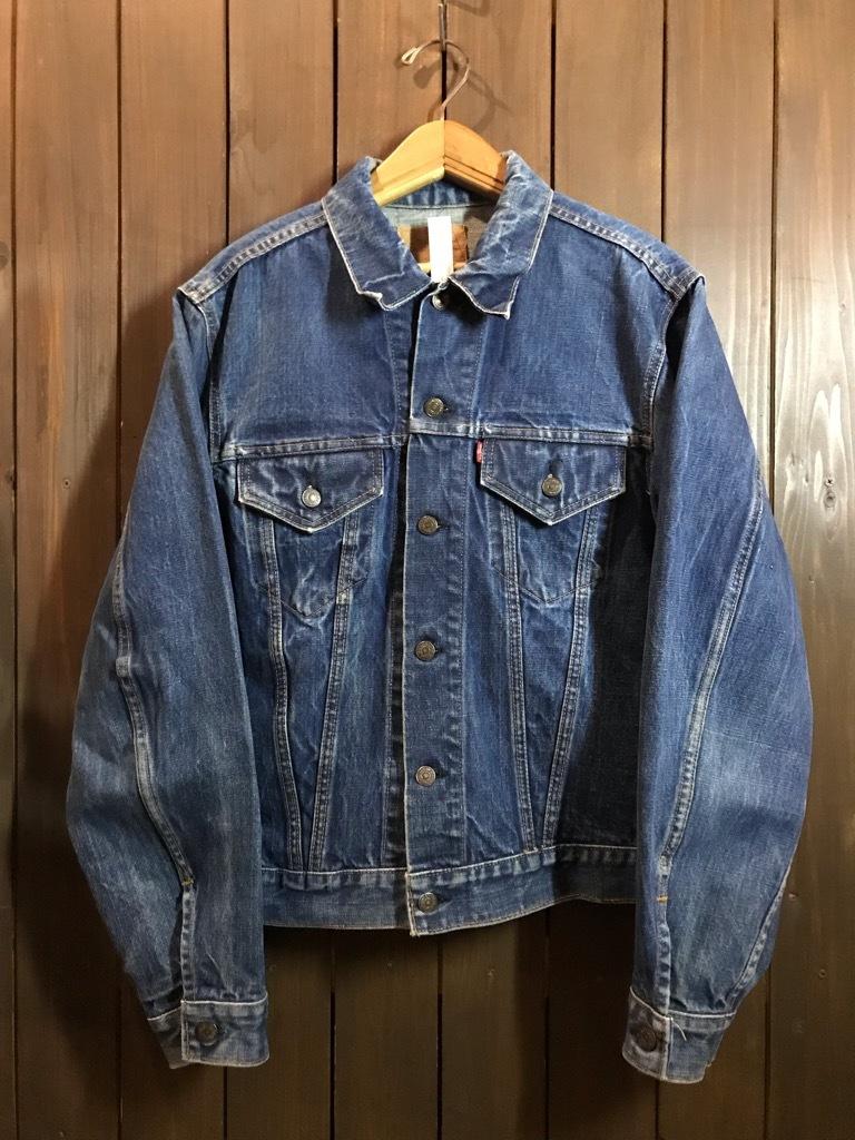 マグネッツ神戸店4/10(水)春Vintage入荷! #4 Mix Vintage Item!!!_c0078587_18471668.jpg