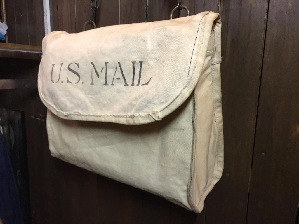 マグネッツ神戸店 4/10(水)春Vintage入荷! #7 OutDoor Bag!!!_c0078587_19432444.jpg