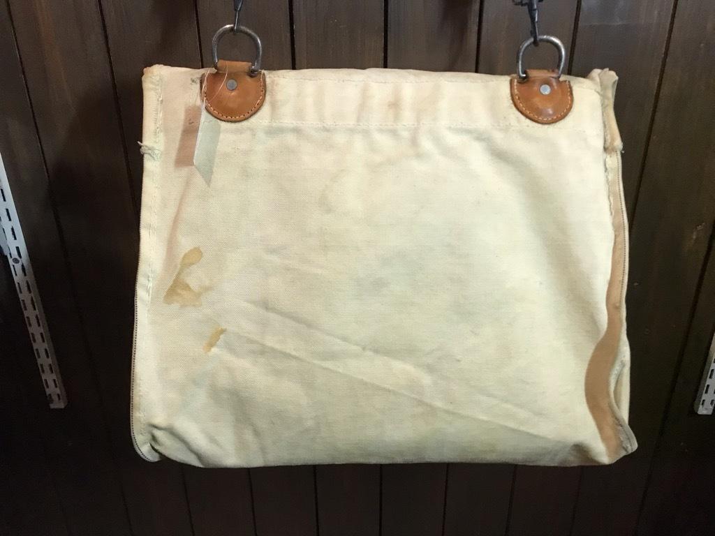 マグネッツ神戸店 4/10(水)春Vintage入荷! #7 OutDoor Bag!!!_c0078587_19432490.jpg