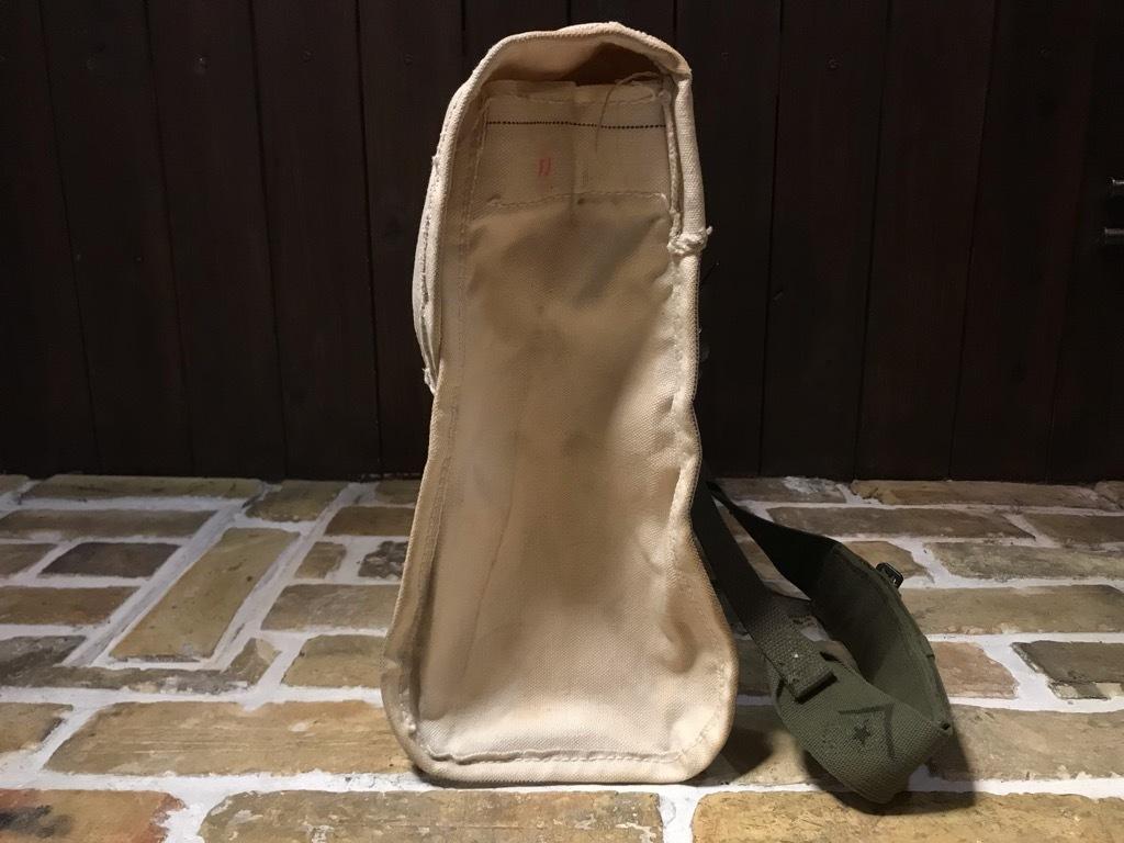 マグネッツ神戸店 4/10(水)春Vintage入荷! #7 OutDoor Bag!!!_c0078587_19432564.jpg