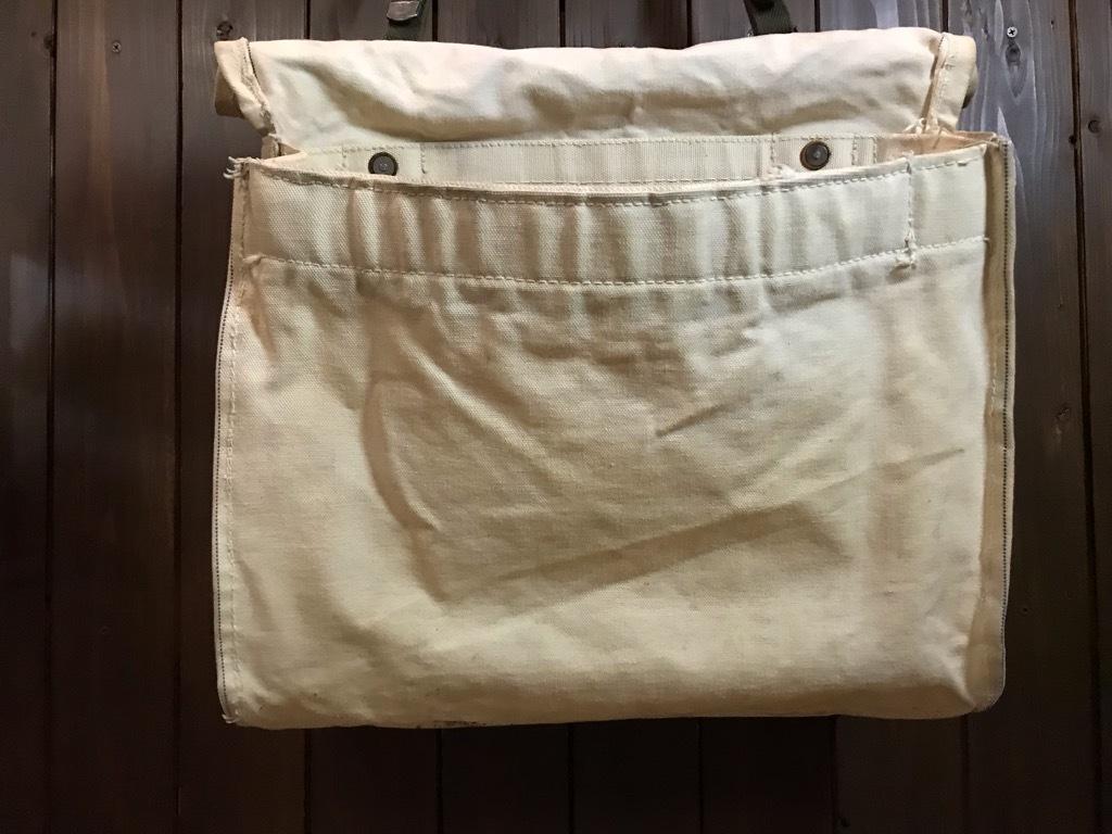 マグネッツ神戸店 4/10(水)春Vintage入荷! #7 OutDoor Bag!!!_c0078587_19432565.jpg