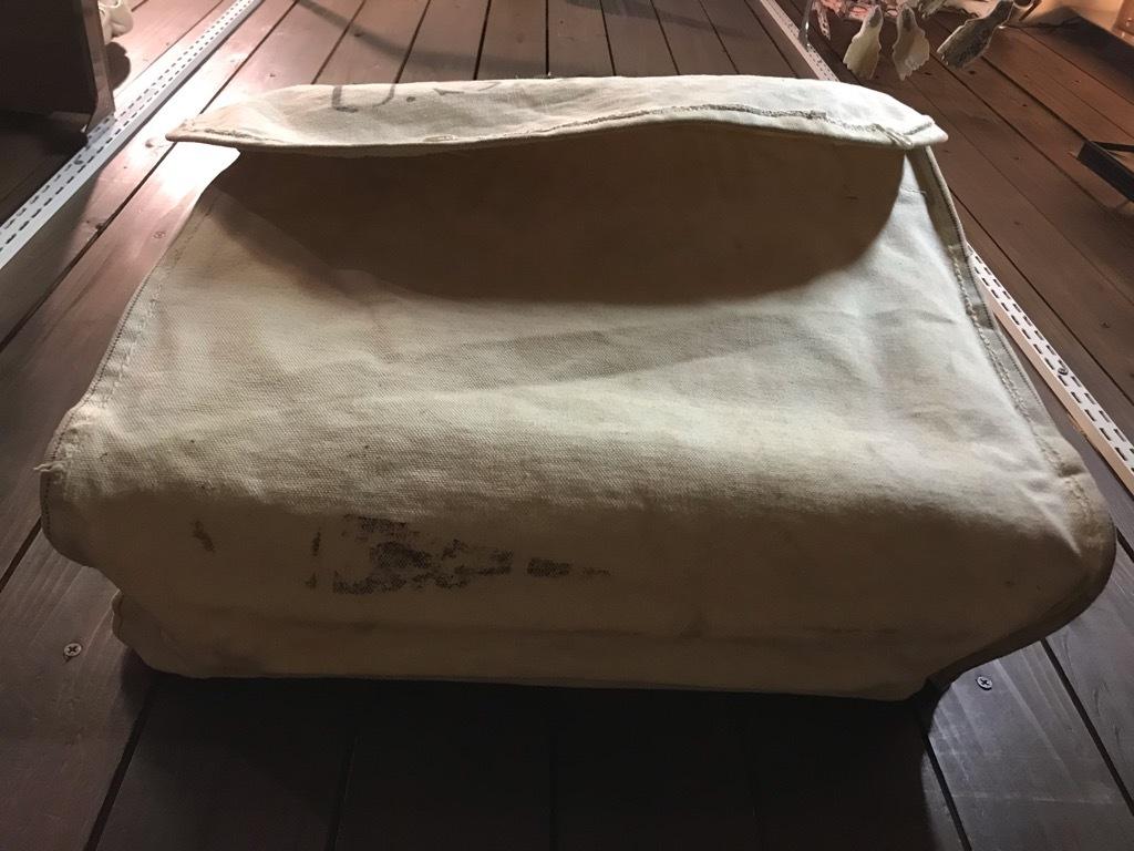 マグネッツ神戸店 4/10(水)春Vintage入荷! #7 OutDoor Bag!!!_c0078587_19454504.jpg