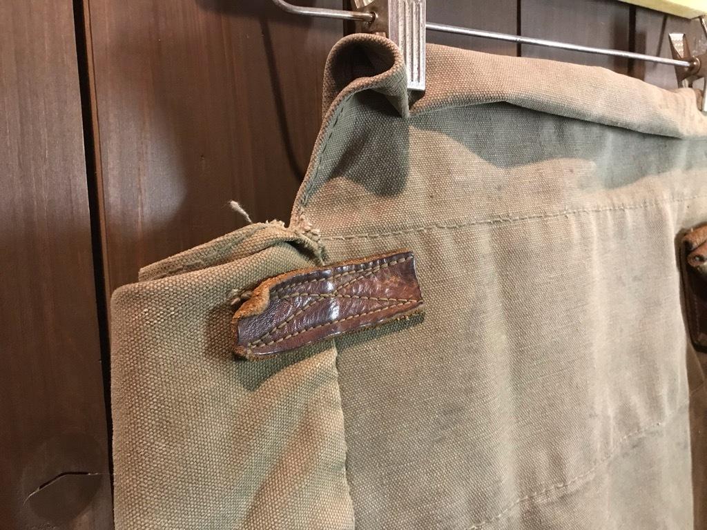 マグネッツ神戸店 4/10(水)春Vintage入荷! #7 OutDoor Bag!!!_c0078587_19464511.jpg