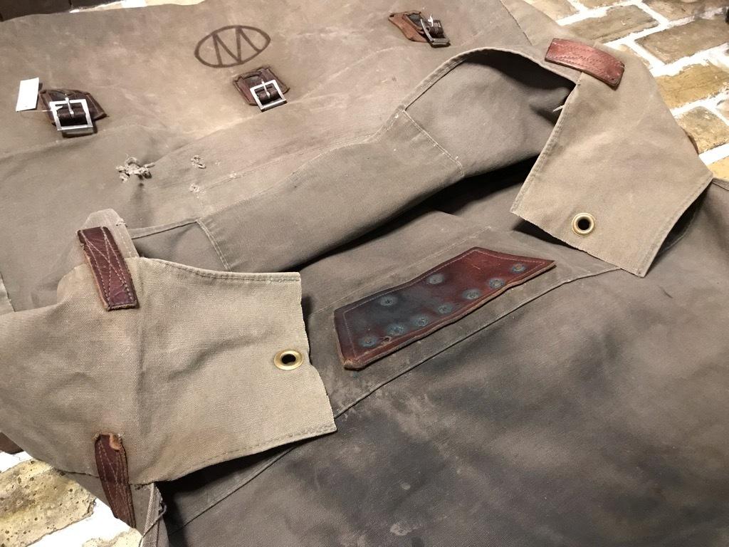 マグネッツ神戸店 4/10(水)春Vintage入荷! #7 OutDoor Bag!!!_c0078587_19474054.jpg