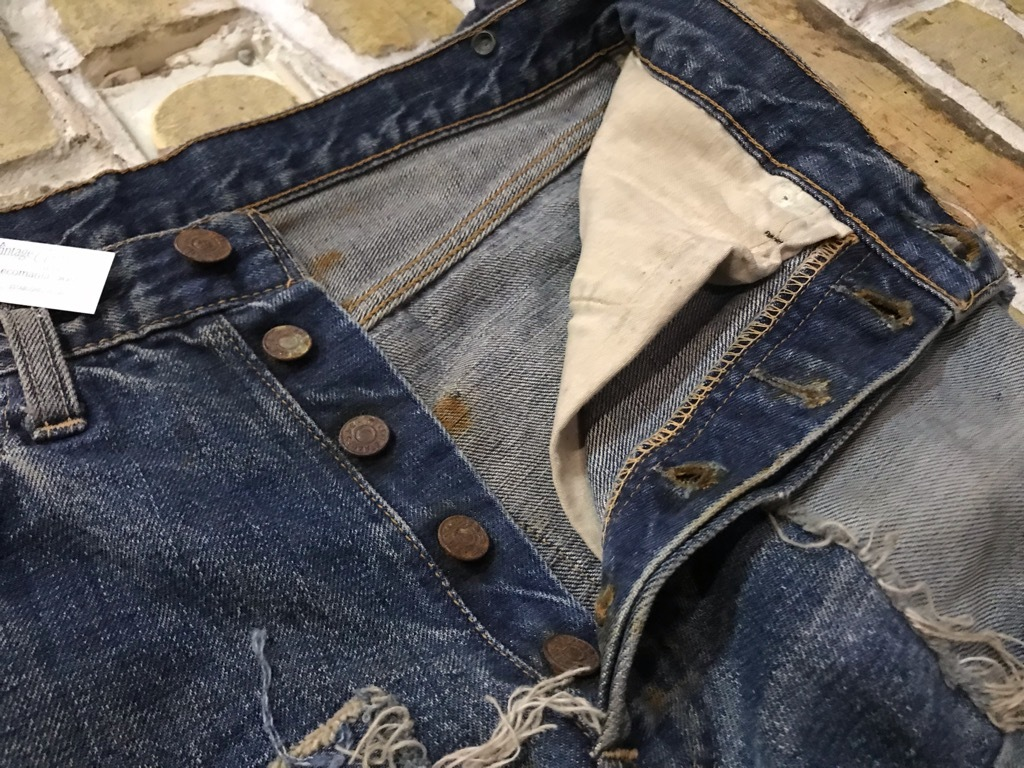 マグネッツ神戸店 4/10(水)春Vintage入荷! #7 OutDoor Bag!!!_c0078587_21323843.jpg
