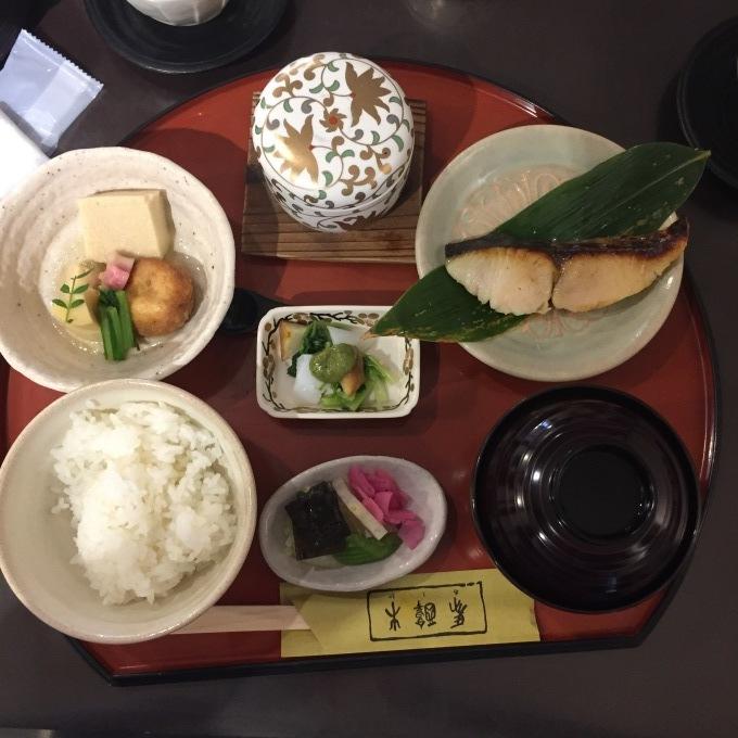 奈良へ_e0385587_04310054.jpeg
