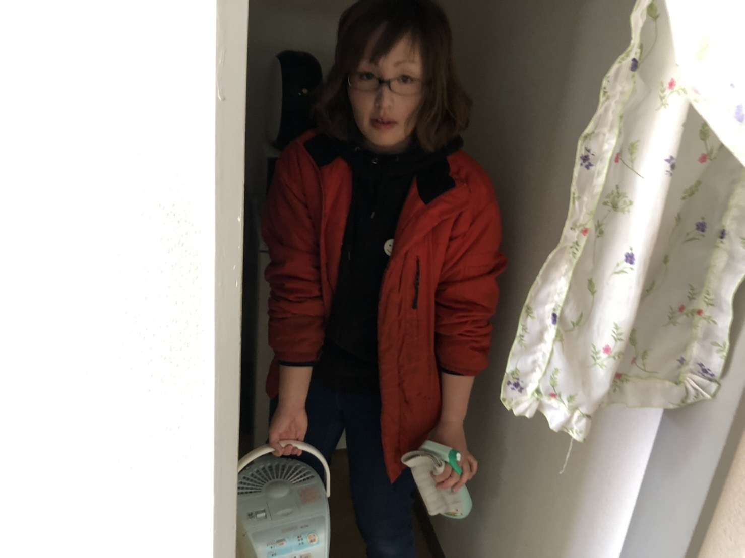 4月9日(火)アウトレットあやブログ☆ローンサポート☆自社ローン☆_b0127002_16431058.jpg