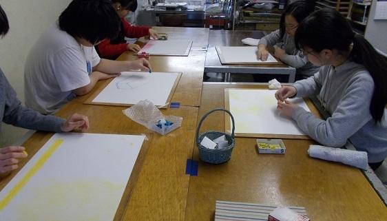 子どもの絵画造形教室のご案内_a0214607_15522482.jpg