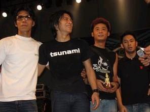 """新曲:インドネシアの歌手・Ariel """"Noah""""の""""Mungkin Nanti""""の日本語版:「もしもまたいつか」(訳詞:加藤ひろあき)_a0054926_15372110.jpg"""