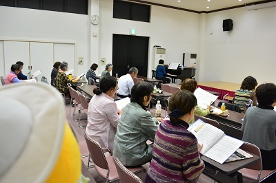 【お知らせ】平成最後に昭和の歌をうたおう!なのだ。_c0259934_13282803.jpg