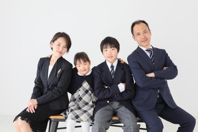 ダブル入学!!おめでとう!_d0375837_17004377.jpg
