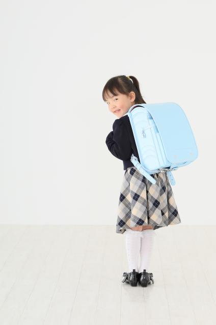 ダブル入学!!おめでとう!_d0375837_17004721.jpg