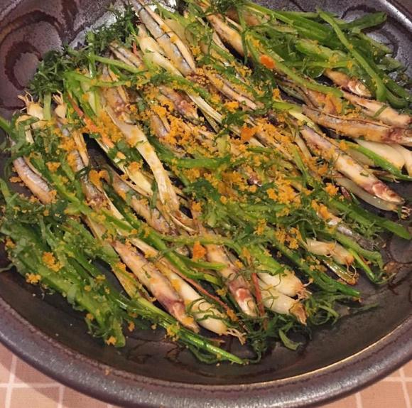 春の家庭料理_d0142843_21584332.jpeg