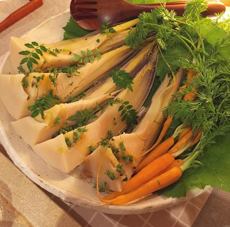 春の家庭料理_d0142843_22030897.jpeg