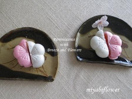 春の和菓子 とらやの「御代の春」_b0255144_00272439.jpg