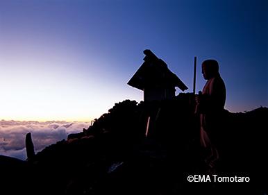 風景写真Award2018展・札幌展/9月6日から開催!_c0142549_15435098.jpg