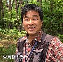 風景写真Award2018展・札幌展/9月6日から開催!_c0142549_18150250.jpg