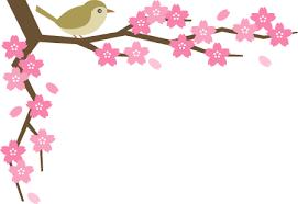 花の画家_b0065555_07483302.png