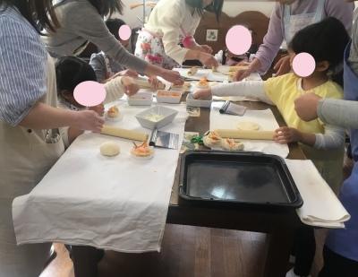 親子パン教室_f0103755_23102929.jpeg