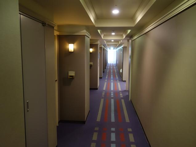 第一ホテル東京シーフォート (2)_b0405262_1251446.jpg