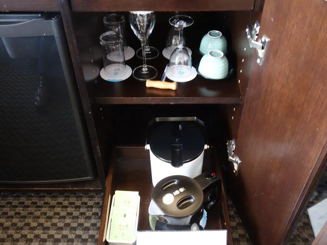第一ホテル東京シーフォート (2)_b0405262_19475876.jpg