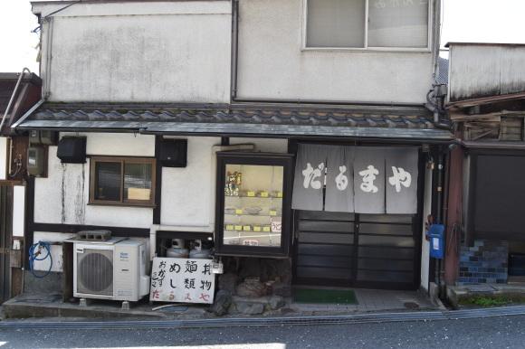奈良 上市の花街_f0347663_11452239.jpg