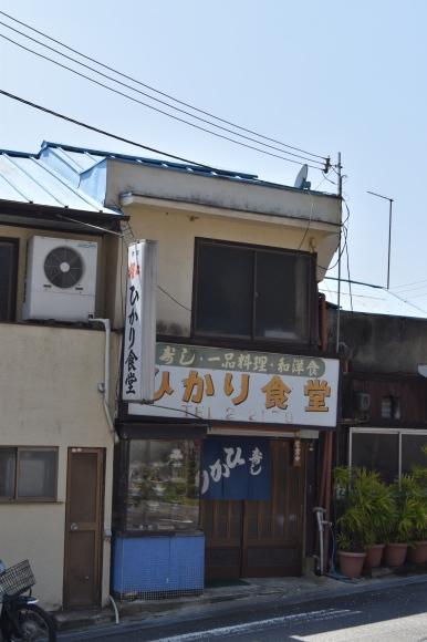 奈良 上市の花街_f0347663_11471437.jpg