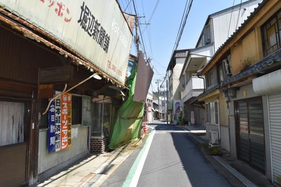 奈良 上市の花街_f0347663_11485510.jpg