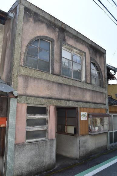 奈良 上市の花街_f0347663_11491747.jpg