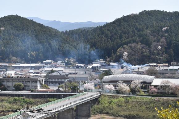 奈良 上市の花街_f0347663_11563587.jpg
