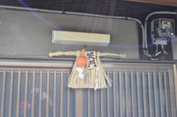 奈良 上市の花街_f0347663_12035741.jpg