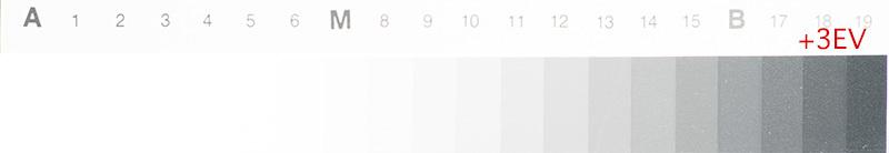 2019/04/09 α9のDレンジを検証する_b0171364_14392452.jpg