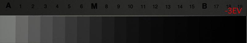 2019/04/09 α9のDレンジを検証する_b0171364_14414594.jpg