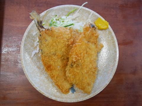 惜しまれつつやま美が明日閉店:北鎌倉・海鮮料理_c0014967_21411473.jpg