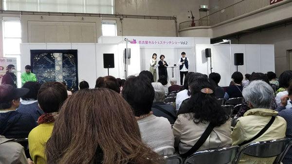 イベント情報 秋田_c0121969_21075350.jpg