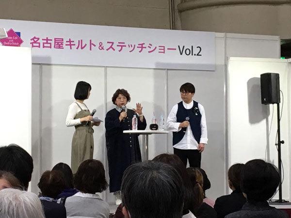 イベント情報 秋田_c0121969_21081336.jpg