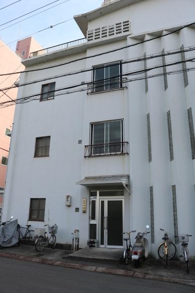 上町台地の商店2選_c0001670_20011182.jpg