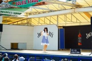 「アニソンファミリーコンサート」ありがとうございました!_a0087471_21295054.jpg