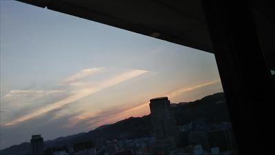 告知活動_d0165772_07342901.jpg