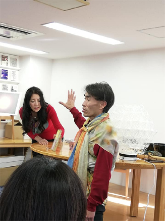 「令和」を口にすることで音魂になる~不食の弁護士秋山佳胤さんのインタビュー動画公開_d0169072_17053692.jpg