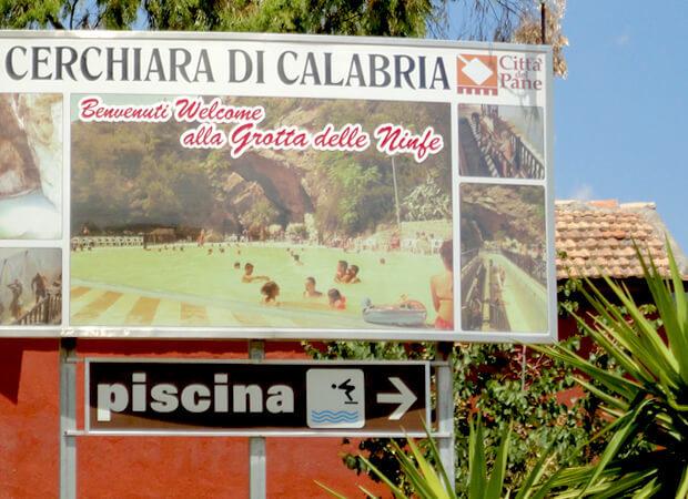 チェルキアーラ・ディ・カラブリア2. なんと温泉がありました!!_f0205783_13140677.jpg
