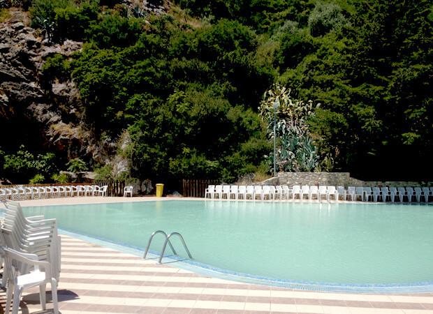 チェルキアーラ・ディ・カラブリア2. なんと温泉がありました!!_f0205783_21120860.jpg