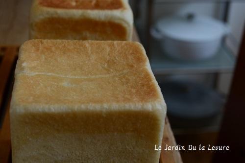 あこ酵母の食パン2_f0329586_23042222.jpg